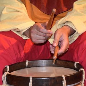 In Taberna, Ensemble di Musica Medievale