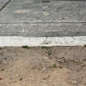 Palermo riapre uno spazio per i bambini