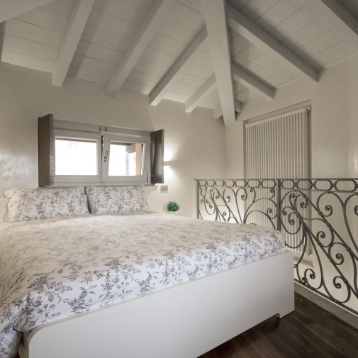 Special location Viale Vittorio Emanuele