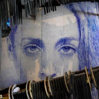 MAAM - MUSEO DELL'ALTRO E DELL'ALTROVE (2015)
