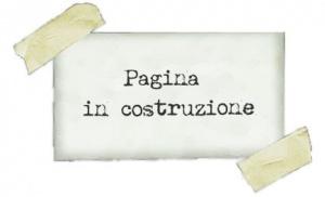 NOVITA' IN LIBRERIA<br> a cura di Mario Falciano