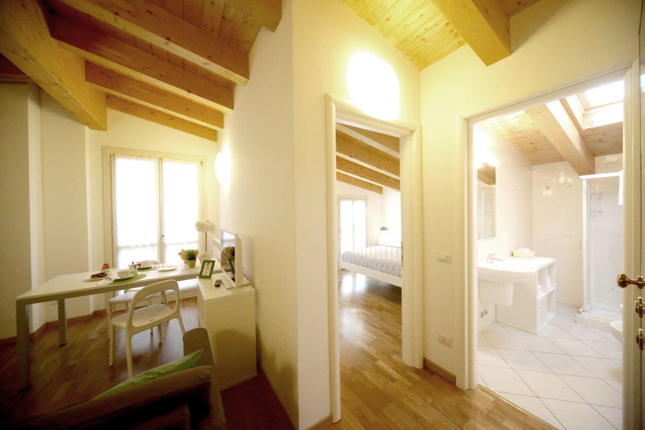 Appartamento 10