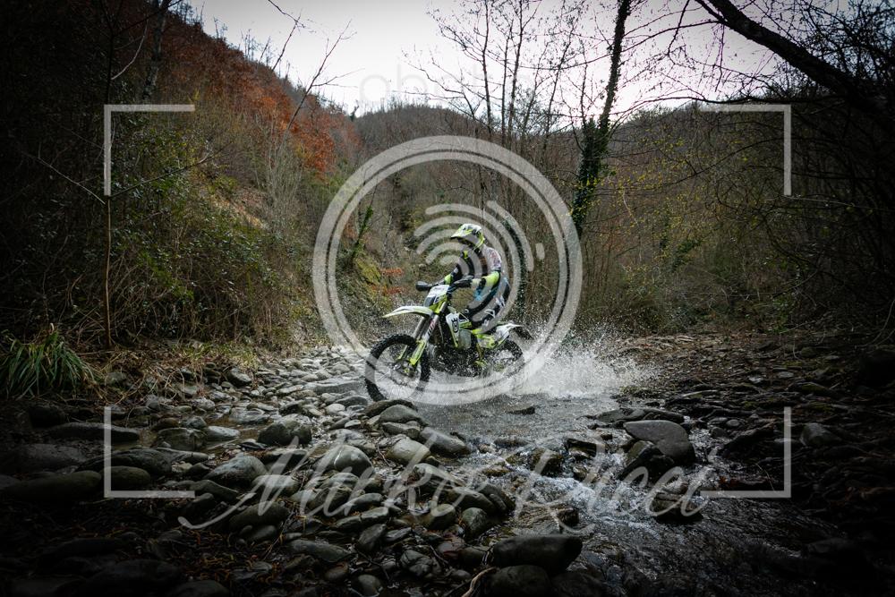 BJ Motopompa Extreme